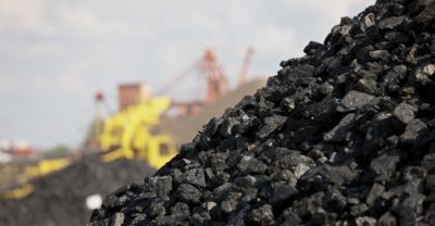 Medium coal1280