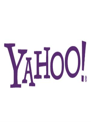 Yahoo, Inc.
