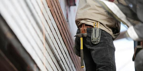 Contractors are often allowed to get away with fraud simply because they enter into a contract with homeowners.
