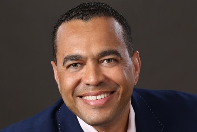 Phil McKoy has previously worked at UnitedHealthcare, Amia and Target Corp.