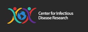 CIDR, GlaxoSmithKline identify potential tuberculosis treatments.