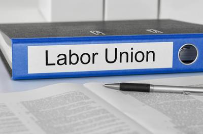 Medium union