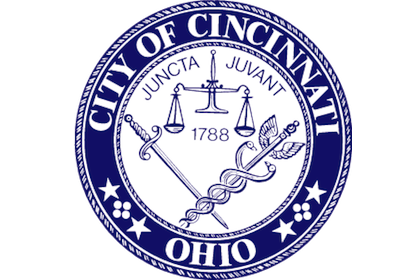 Cincinnati code violations: Aug. 3-9