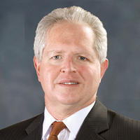 Randy Hanna will become interim dean of FSU Panama City Aug. 1
