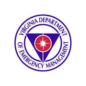 Va. Department of Emergency Management seeking resilience program manager.
