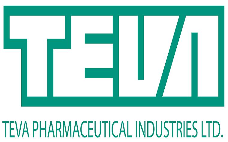 groothandel outlet goedkoop kopen beste selectie TEVA PHARMACEUTICALS USA, INC: Teva Announces Updated ...