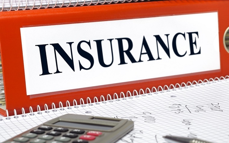 Insurance is about more than covering the costs of damages.