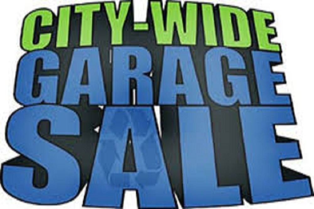 CITY OF BONDURANT: City-Wide Garage Sale | Des Moines Guide Des Moines Garage Sales on grage sale, barn sale, fashion sale, junk sale, car sale, land sale, street sale, livestock sale, tv sale, warehouse sale, one day sale, boat sale, apartment sale, bake sale, crazy sale, carport sale, used items sale, basement sale, zumo sale, store sale,