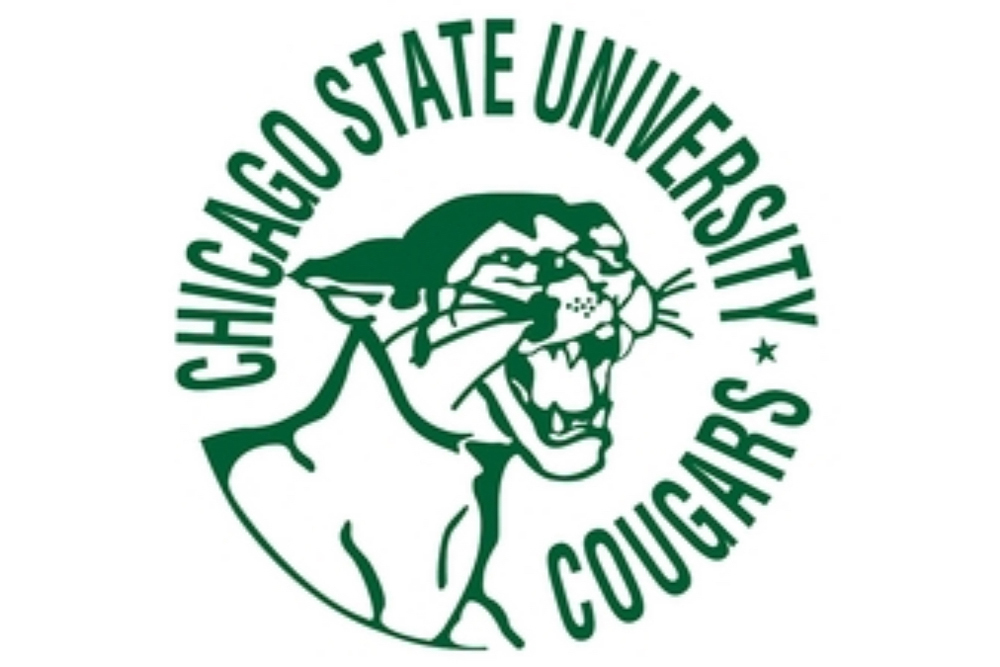 CSU considers Division 1 football a 'no-brainer' to reverse enrollment decline