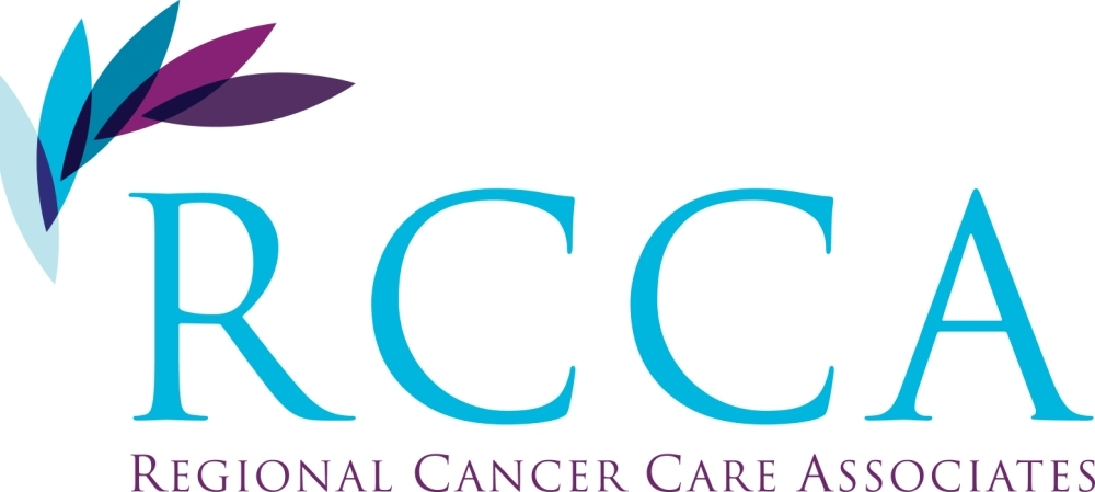 Regional Cancer Care Associates ranks among the nation's largest oncology practitioner networks.