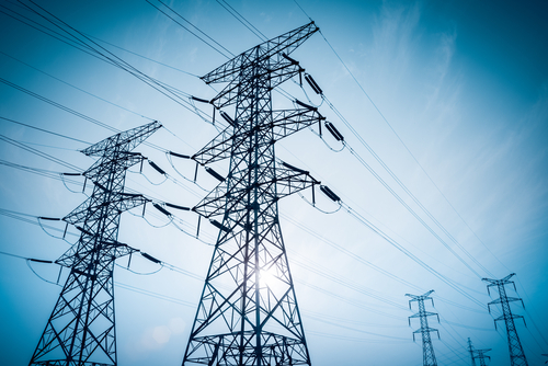 Pennsylvania Attorney General Kathleen Kane announced Monday her office had reached a $1.6 million settlement with HIKO Energy over allegations that the company deceived consumers about its variable electric rates.
