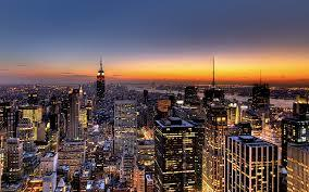 BASF and stakeholders discuss urban living challenges in NYC