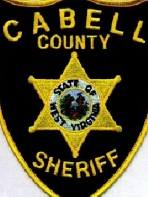 Deputies sue Cabell Co  Commission for overtime pay | West