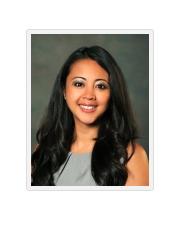 Rockford anesthesiologist Dr. Lisa Solomon
