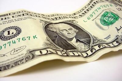 Medium un dollar us