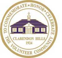 Clarendonhills