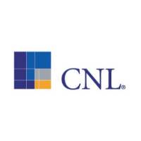 CNL Financial Group, KKR announce business development company.