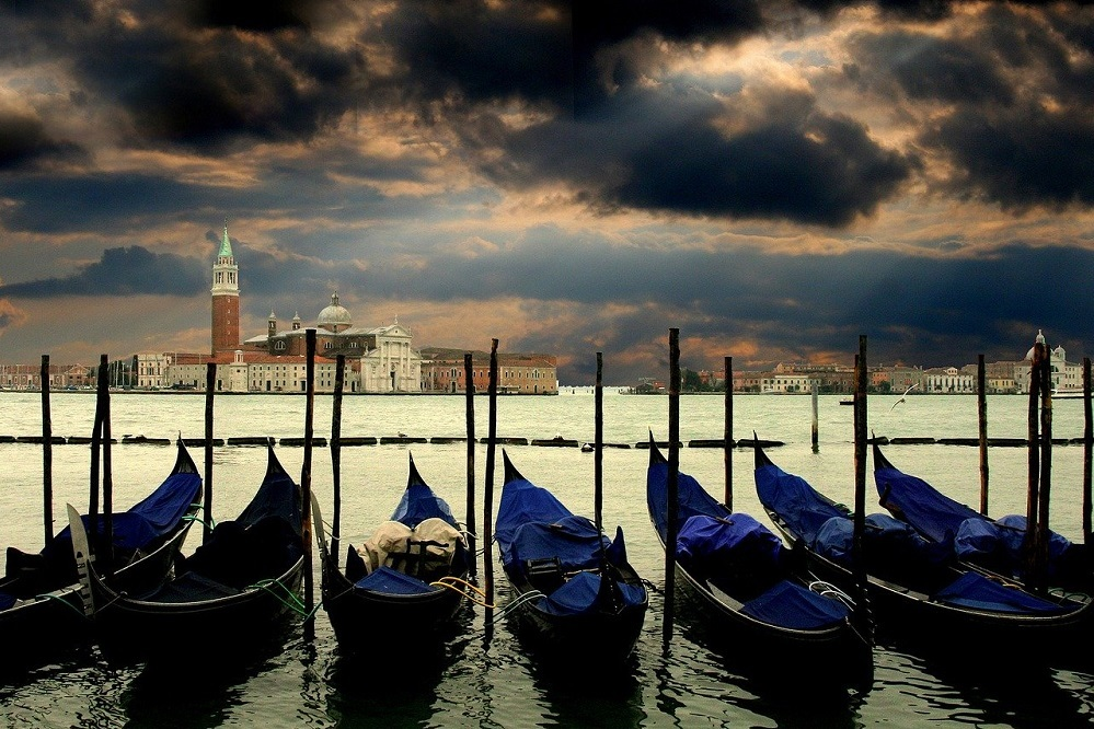 Venice 194835 1280