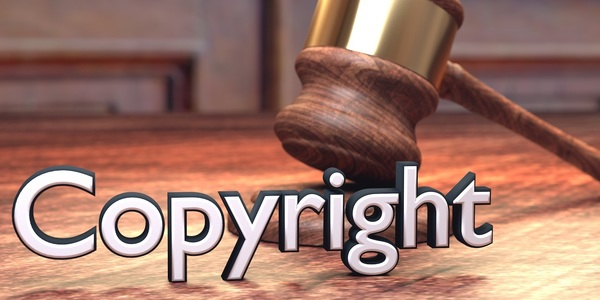 Large copyright 04