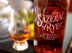 PLCB to host rare whiskeys lottery for Pennsylvania consumers.