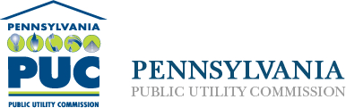 and the Pennsylvania Public Utility Commission and The Pennsylvania Sustainable Energy Board will discuss its Sustainable Energy Funds during its annual meeting on Jan. 15.