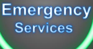 Medium emergencyservice