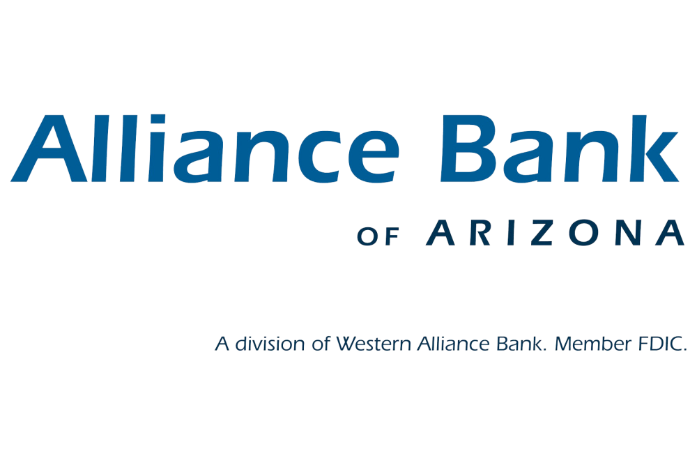 Founding Alliance Bank of Arizona CEO to retire in March