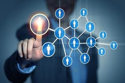 Medium networking