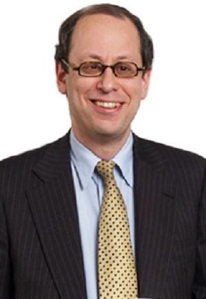 Michael Resis