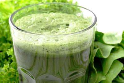 Medium futureceuticals smoothie
