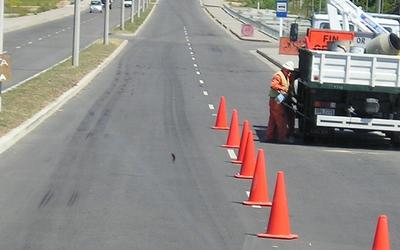 Medium road work2