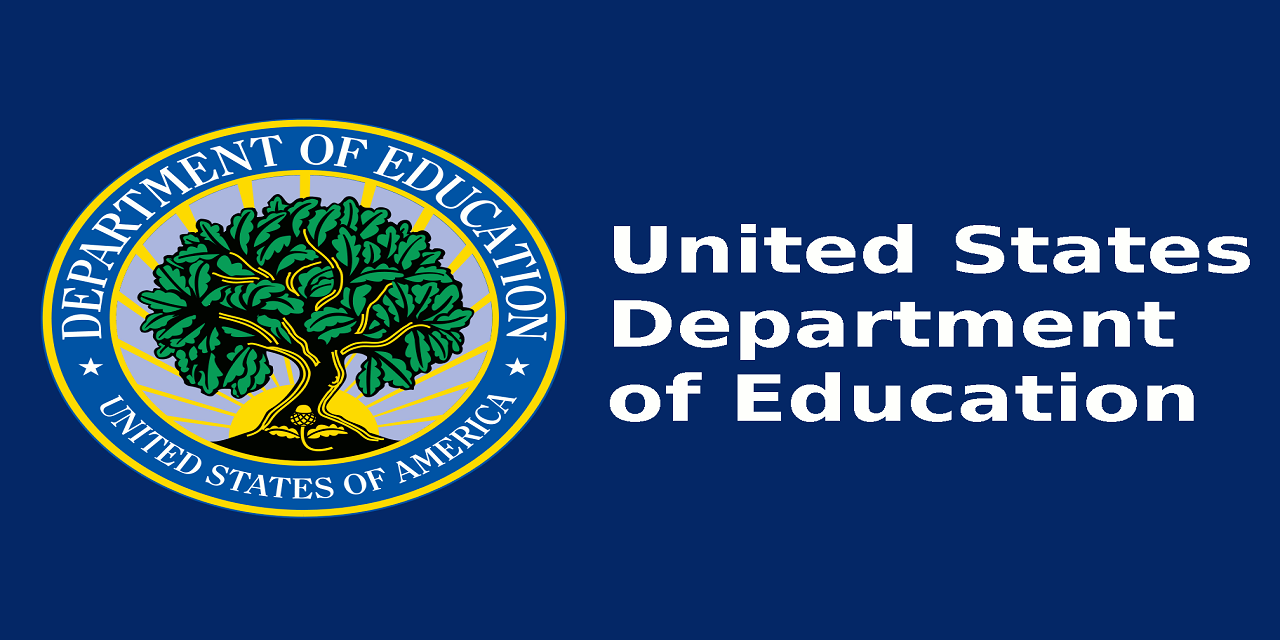 Education Department Civil Rights >> Department Of Education Increases Investigations Into Website