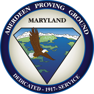 Army seeking test and evaluations manager in Maryland.