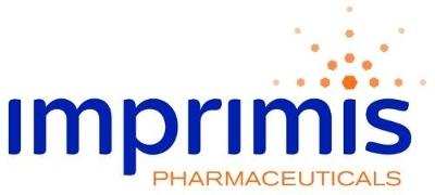 Imprimis Pharmaceuticals expands into Texas.