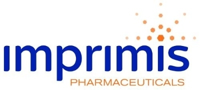 Imprimis Pharmaceuticals expands into Texas.