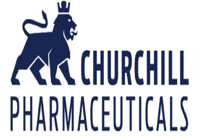 Churchill Pharmaceuticals has expanded its Commercial Leadership Team.
