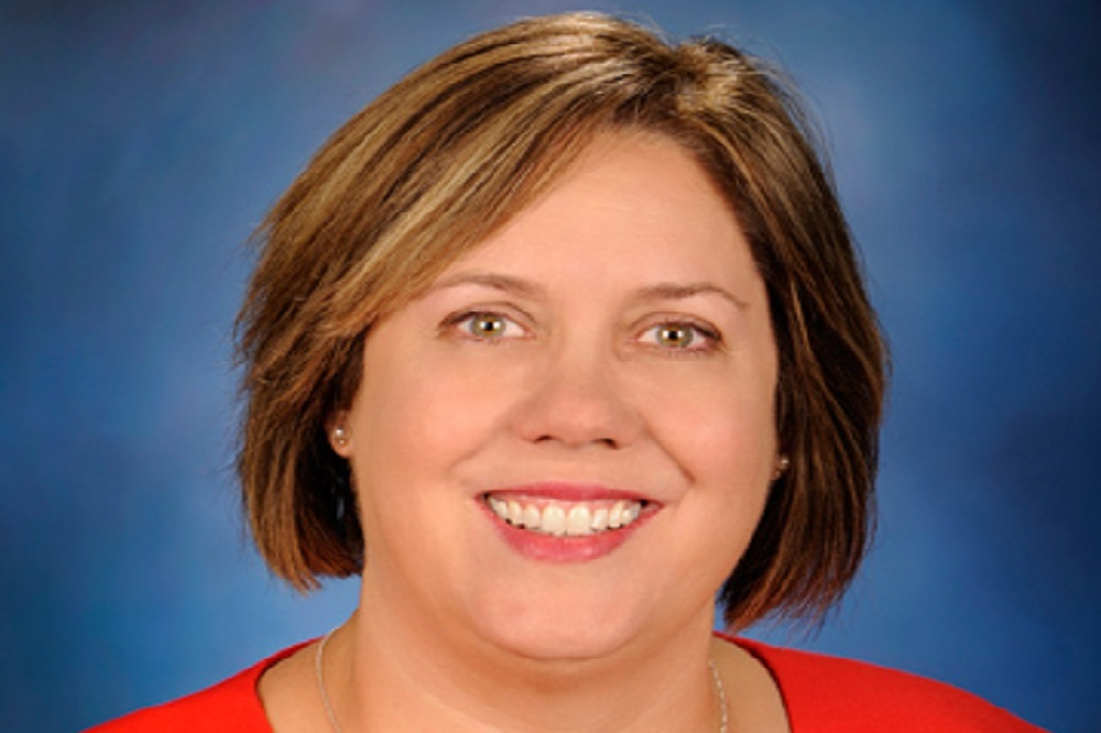 ILLINOIS STATE HOUSE DISTRICT 61: Mason Recognized for