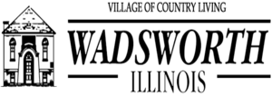 Medium wadsworthlogo