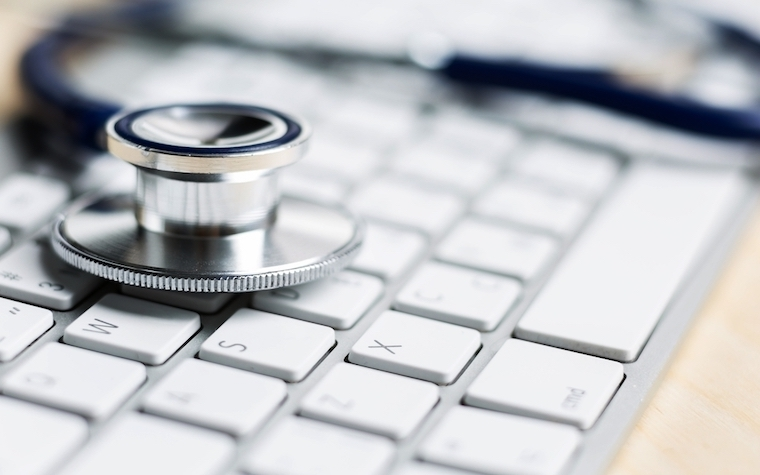 Family physician underlines MACRA changes