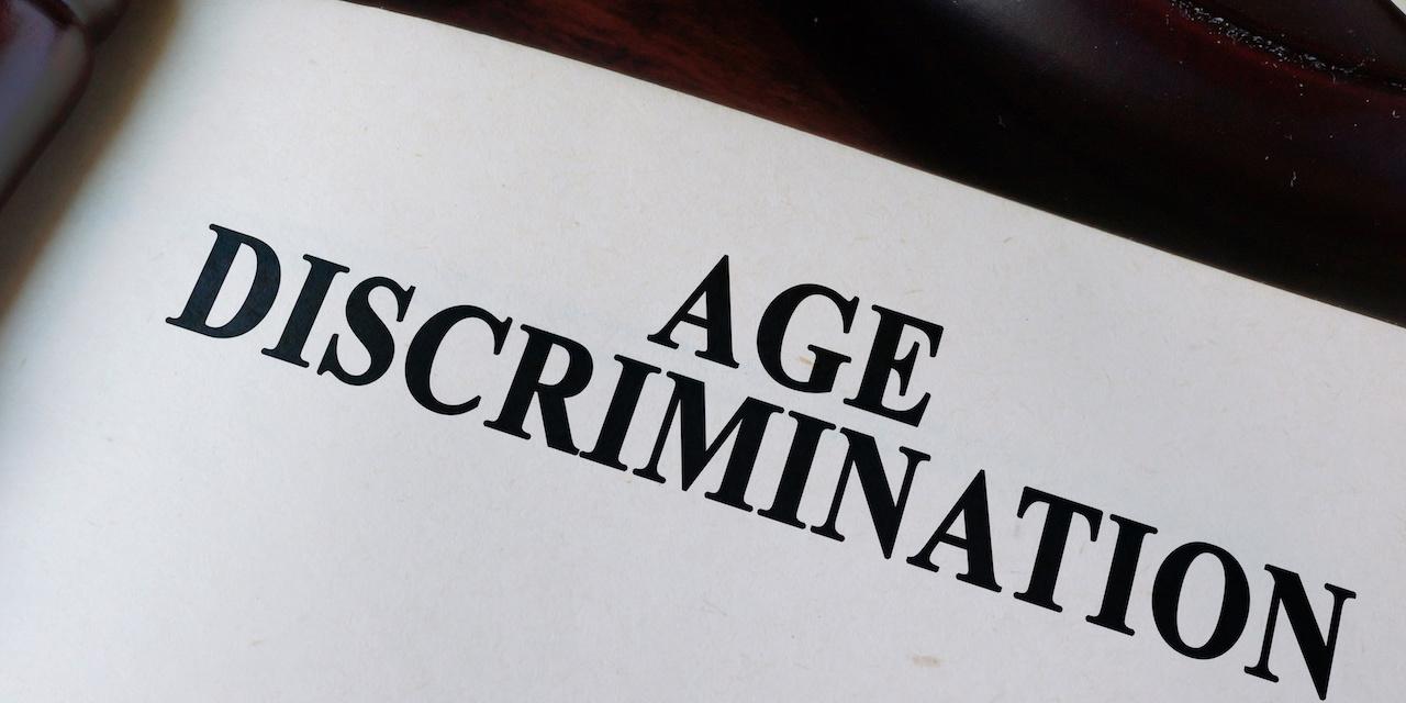 Agediscrimination1