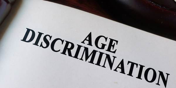Large agediscrimination1
