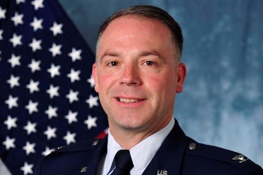 Rep. Craig Wilcox
