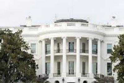 Medium whitehouse3