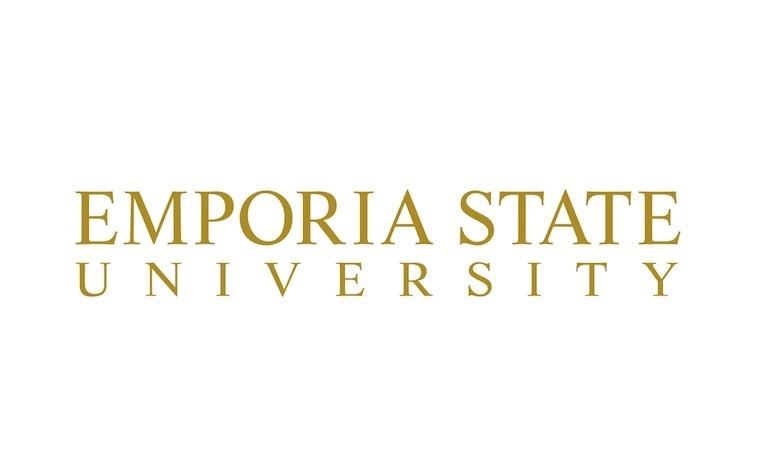 Emporia State marks 25th anniversary of Sauder Alumni Center