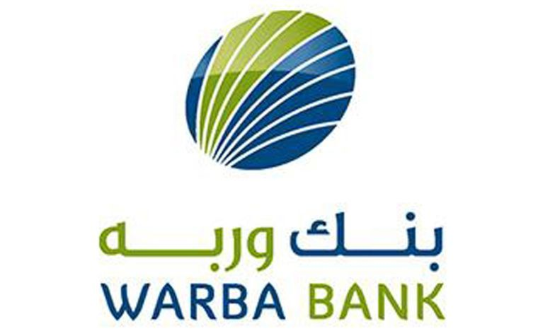 Warba Bank recently launched its new and improved website.