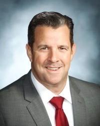 Reinsel Kuntz Lesher welcomes Jason Skrinak, expands SALT specialization.
