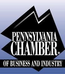 Gene Barr says governor's budget veto not in Pennsylvania's best interest.