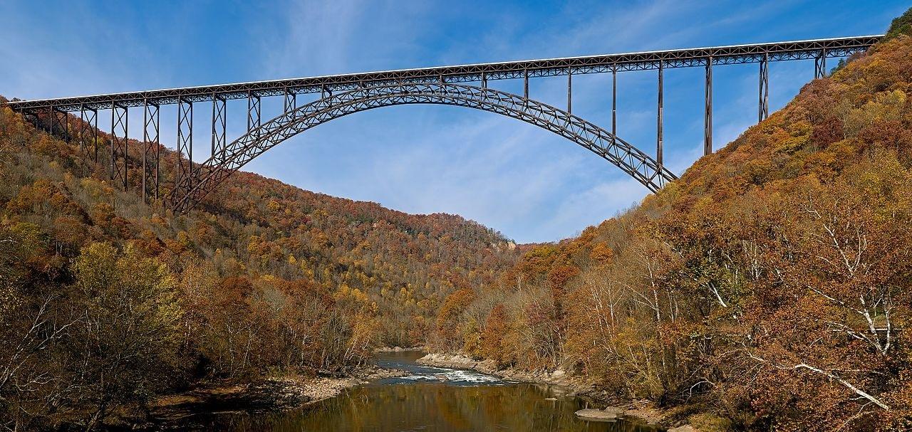 1280px new river gorge bridge