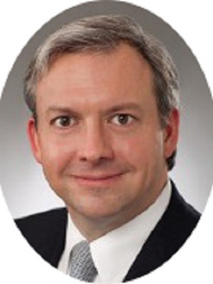 Texas First District Court of Appeals Justice Michael Massengale