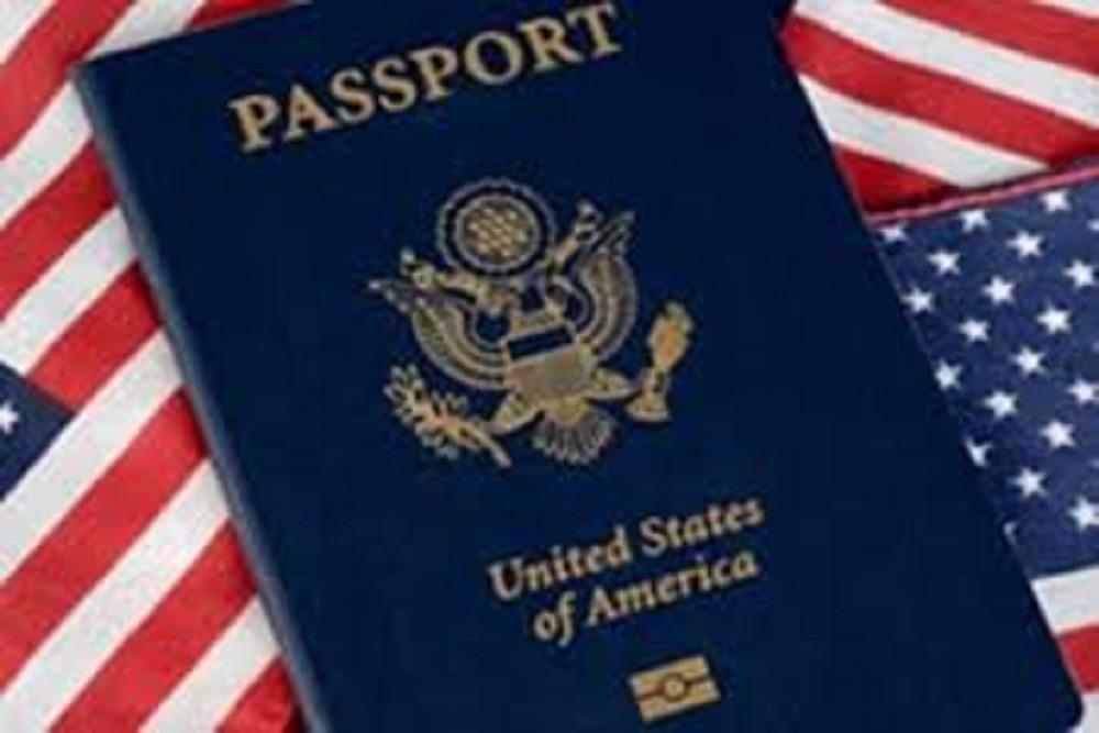 Passportamerica